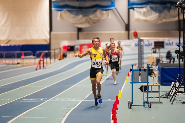 Kristian Skage Nordlund