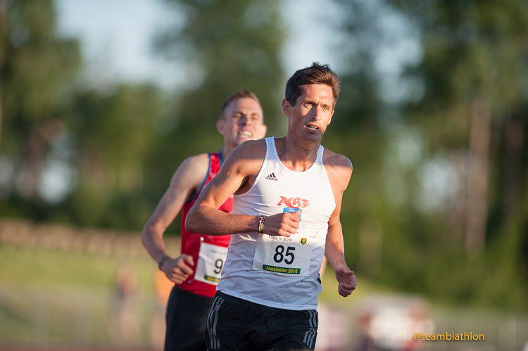 Jens Søndergaard Jensen