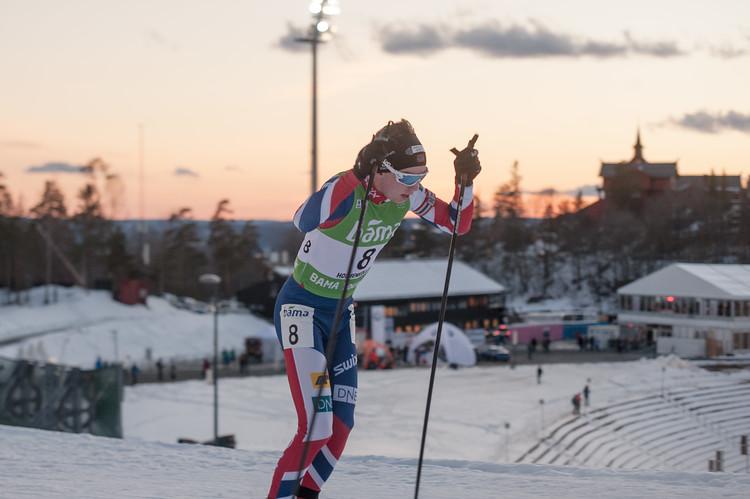 Magnus Skeide Bakke
